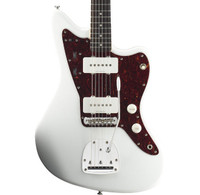 Fender Squier Vintage Modified Jazzmaster - Olympic White