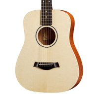Taylor BT1 Baby Taylor ¾ size Acoustic Guitar w/ Gig Bag