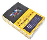 Seymour Duncan - STC-2P - 2-band Tone Circuit for passive pickup