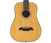 Alvarez RT26 Travel Sized Acoustic Guitar w/ Gigbag