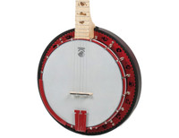 Goodtime Zombie Killer 5-String Banjo