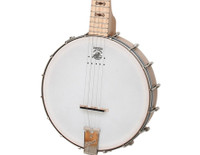 Goodtime Acoustic/Electric Banjo with Kavanjo Pickup