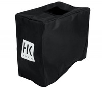 HK Audio Elements Sub Woofer E110Sub Protective Cover