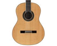 Alvarez AC70 Classical Guitar