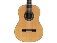 Alvarez AC65 Classical Guitar