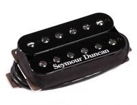 Seymour Duncan SH-PG1n Pearly Gates, Neck, Black - 11102-45-B