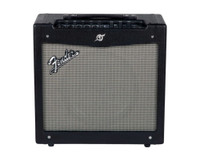 Fender Mustang II v.2 Electric Guitar Amplifier