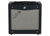 Fender Mustang I v.2 Electric Guitar Amplifier