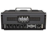 MESA/Boogie Bass Prodigy Four:88 Bass Amp Head
