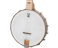 Deering's Goodtime 5-String Openback Banjo