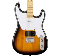 Fender Squier '51 Vintage Modified Strat - 2 Color Sunburst