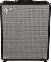 Fender Rumble 500 v.3 Bass Amplifier