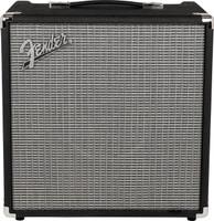 Fender Rumble 40 Bass Amplifier (v3)