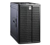HK Audio Elements E 110 SUB AS Subwoofer 2x600 Watts