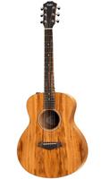Taylor GS Mini-e Koa FLTD Acoustic Guitar w/ Gig Bag