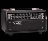 Mesa Boogie Mark 5 Twenty-Five Amp Head