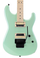Charvel San Dimas Style 1 HH Electric Guitar - Specific Ocean