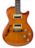 PRS Zach Myers Signature SE - Vintage Sunburst with Bag