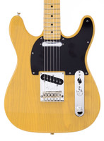 Fender Limited Edition American Standard Double-Cut Telecaster