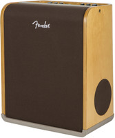 Fender Acoustic SFX Amplifier