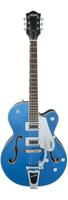 Gretsch G5420 Electromatic in Fairlane Blue