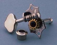 Grover Sta-Tite tuning keys V97-18NA