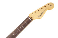 USA Stratocaster® Neck - Rosewood Fingerboard