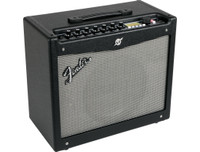 Fender Mustang III v.2 Electric Guitar Amplifier