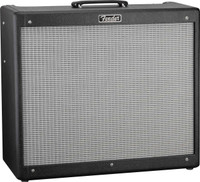Fender Hot Rod Deville 212 III 60 Watt Amp