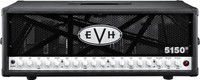 EVH 5150 III HD Guitar Amp Head Black