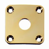 AP-0633-002 Gold Metal Jackplate