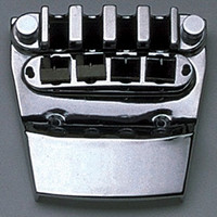 BB-0316-010 Bridge and Tailpiece for Rickenbacker®