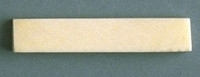 BN-0297-000 Bone Nut Blank