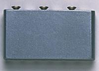 BP-0486-000 Tremolo Block
