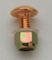 BP-5706-002 Gold Bigsby® Hardware Set