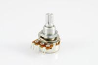 EP-0185-000 250K Mini Audio Pot