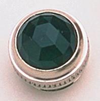 EP-0826-029 Green Amp Lenses