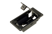 EP-0929-023 9 Volt Battery Compartment