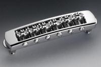 GB-0590-010 Schaller Chrome Roller Tunematic