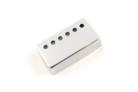 PC-0300-001 49.2mm Humbucking Pickup Cover Set