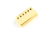 PC-0300-002 49.2mm Humbucking Pickup Cover Set
