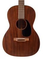 Martin 000-15SM Mahogany Acoustic Guitar