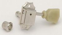 TK-0770-001 Gotoh SD90 Vintage Style Keys