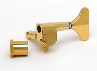 TK-0794-002 Bass Side Economy Bass Key Gold
