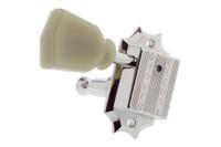 TK-7940-001 Grover 3x3 Vintage Style Key Set