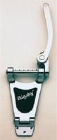 TP-3633-001 Bigsby® B30 Vibrato Tailpiece Nickel