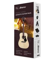 Alvarez RD26S-AGP Acoustic Pack