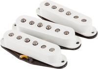 Custom Shop Fat '50s Stratocaster® Pickups