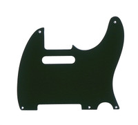 Pure Vintage Five-Hole Mount Telecaster® Pickguard
