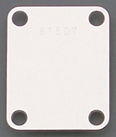 AP-0601-010 Serial Numbered Neckplate